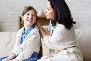 Tween changes: 4 things to expect from your child during the tween years