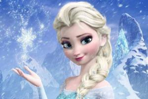 The Frozen producer has revealed that Elsa was originally meant to be evil