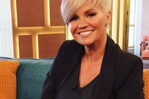 Kerry Katona faces fines after her ex took daughters to Barbados during term time