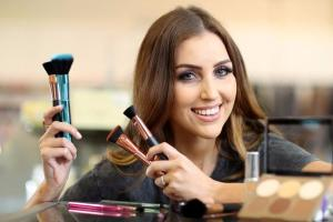 TK Maxx has teamed up with beauty experts to share some amazing tips and tricks