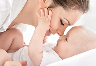 Does your baby suffer from colic?
