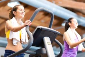 This disgusting fact will probably stop you from going to the gym EVER again