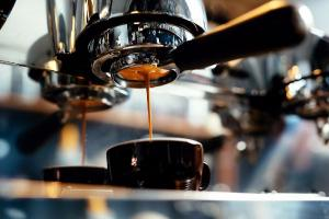 Attention coffee-lovers: Drinking coffee could be healthier than you think
