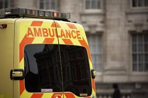 BREAKING: Seven-month-old baby dies in Tipperary