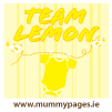 Team Lemon