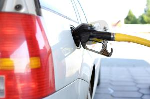 Listen up, mums! Here's where you can get petrol for 99 CENT this weekend