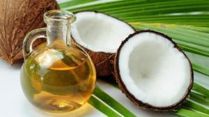 Harvard professor debunks coconut oil myth, calling it a health hazard