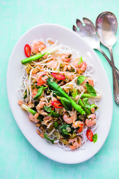 Prawn Pad Thai Mummypages Mummypages Ie