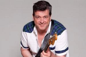 MUMS! The Bay City Rollers are taking to the stage for ONE NIGHT ONLY