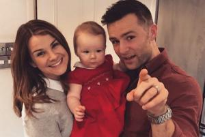 I didnt tell the whole story: Izzy Judd gets real about her struggle to become a mum