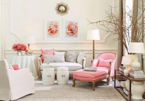 Handy home hacks: How to create the perfect décor on a strict budget