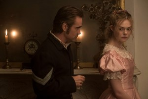 Win tickets to Sofia Coppola's The Beguiled