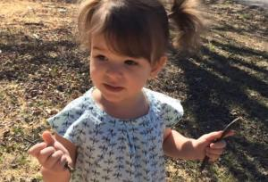 Incredible: Doctors reverse brain damage in toddler who fell into swimming pool