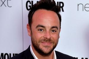 'He is ashamed and determined to make things right': Ant McPartlin moves in with mum post-rehab