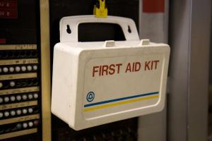 Michigan mother urges all parents to learn First Aid