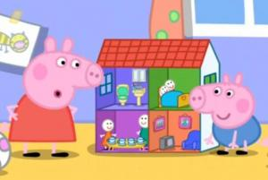 Peppa Pig episode PULLED over controversy of Mr Skinnylegs