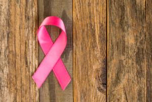 Breast Cancer Awareness Month: How to check your breasts