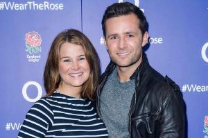 I absolutely love it: Harry Judd says fatherhood helped him beat anxiety and drug problems