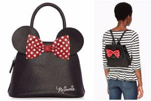 So Primark are selling an AMAZING designer knock off inspired by Minnie Mouse