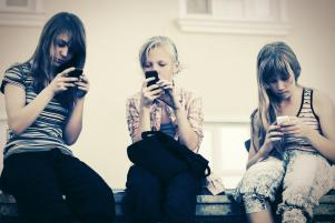 Tips to manage your tweens smart phone usage