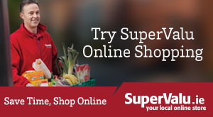 We asked 10 mums to test SuperValu Online Shopping
