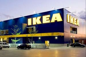 IKEA have launched an online shopping service in Ireland