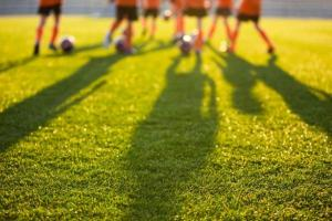 UK to raise age of consent to 18 for sexual relationships between coaches and athletes