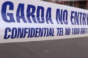Two teenagers have been shot in Dublin last night in separate incidents