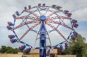 Black Friday at Tayto Park! You dont want to miss out on these deals