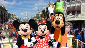 A magical addition to my family! MummyPages mum-in-residence reviews DisneyLife