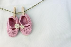 We cant resist! 10 ADORABLE pairs of shoes for your baby girl