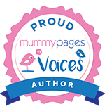 MummyPages Voices