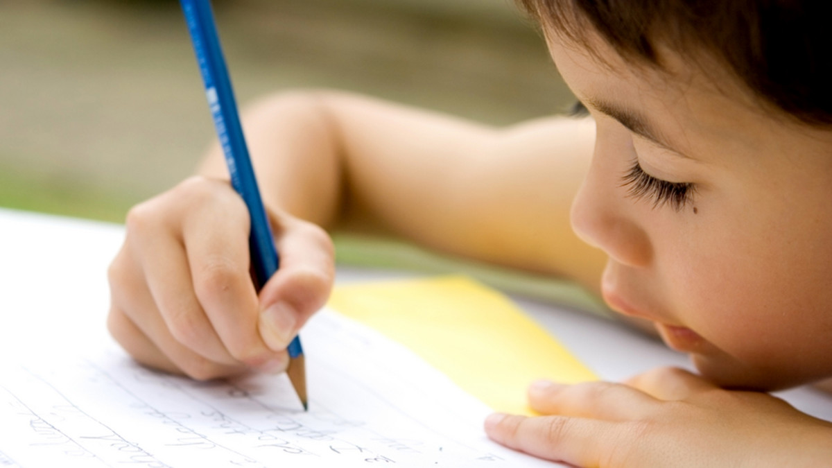 furthering my education essay Essay on the value of education this essay will impart upon my readers my opinion of what education means to me.