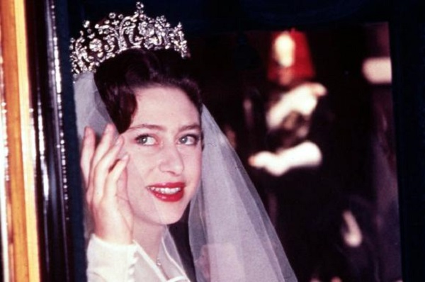 The Rebel Royal This Princess Margaret Documentary Sounds
