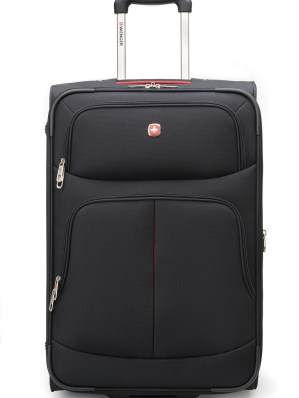 Wenger Luggage Mc Luggage