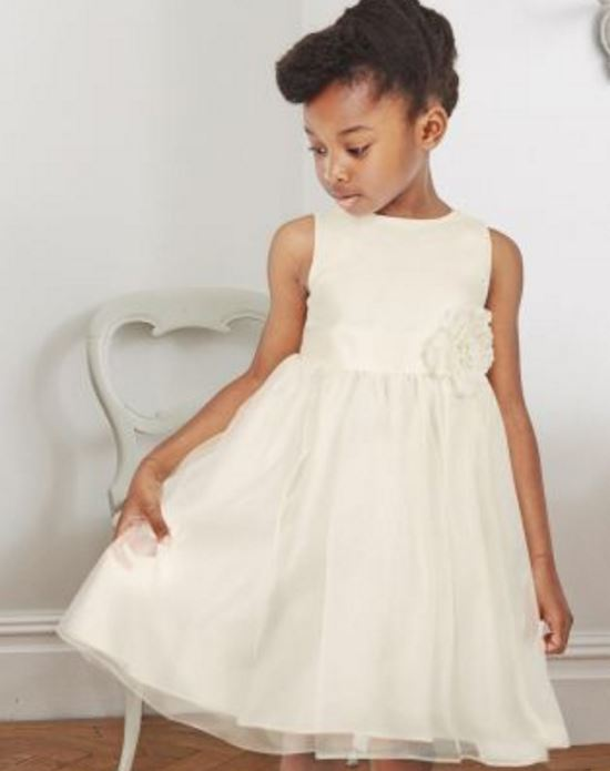 On the hunt for a communion dress? Here are some stunning...