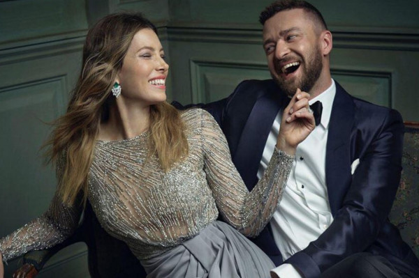 Justin Timberlake Wedding.We Re Swooning Over Justin Timberlake S Wedding Anniversary