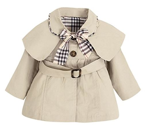 a2ad3808aaeb ATTENTION  we have found the cutest little coat EVER for baby...